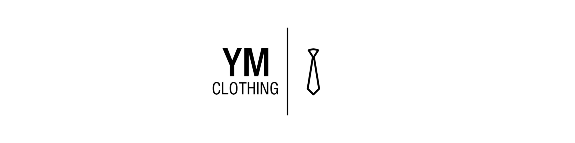 Showroom - YMclothing