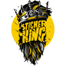 StickerKing
