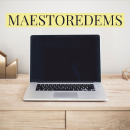 Maestroedems