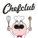 Chefclub Official