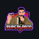 Gameploration