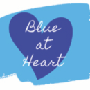 Blue-at-Heart