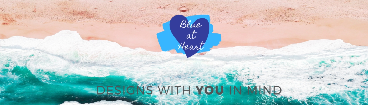 Showroom - Blue-at-Heart