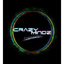 CrazyMindzDesign