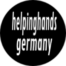 helpinghandsgermany