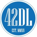 42DL - Digital Lifestyle