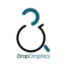 SiropGraphics