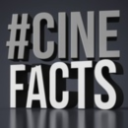 CineFacts