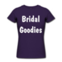 bridalgoodies
