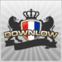 downlow