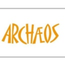 archaeos