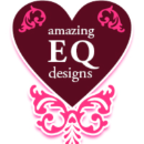 Amazing EQ Designs