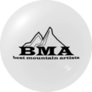 BestMountainArtists