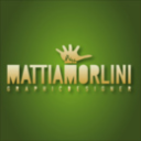 Mattia.Morlini