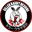 KillerRabbit