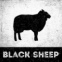 Black Sheep Shirts