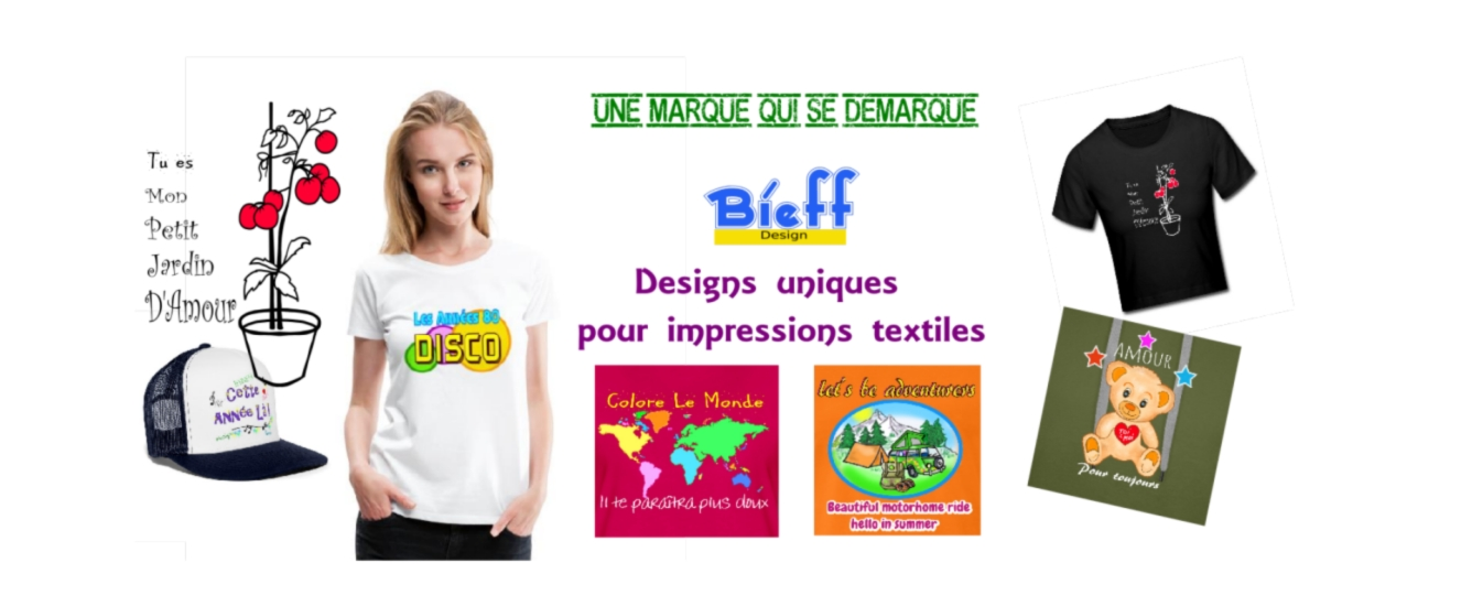 Galerie - Jacques Illustrations