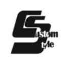 CustomStyle