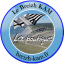BretagneWeb-boutique