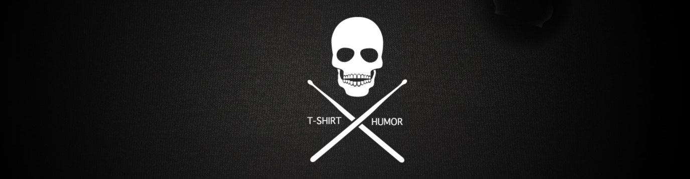 Showroom - tshirthumor