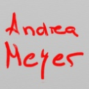 AndreaMeyer