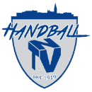 TV Neheim Handball