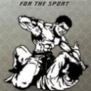 Fightsport24
