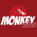 monkeymaniadesign.de