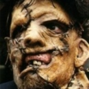 leatherface62