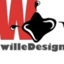 willeDesign