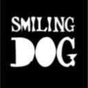 smilingdog