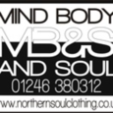 MindBodyAndSoulClothing