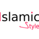 IslamicStyle