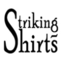striking-shirts