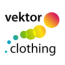 vektor.clothing