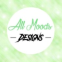 All Moods Designs