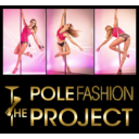 The Pole Fashion Project