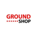 Groundshop