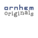 Arnhem-Originals