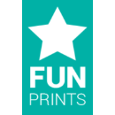 fun-prints.nl