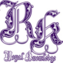 RoyalKnowledge