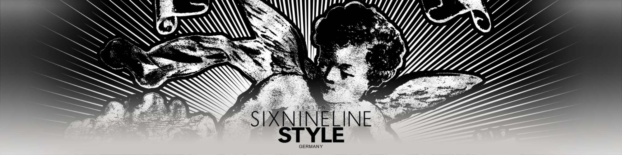 Showroom - sixnineline