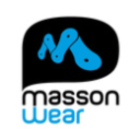 masson.wear