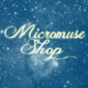 Micromuse