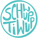 schwuptiwup
