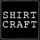 shirt-craft
