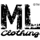ML-Clothing