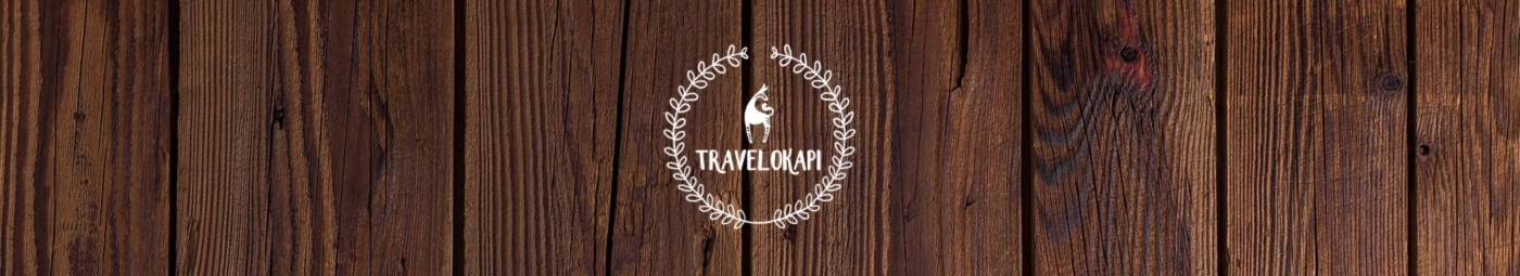 Showroom - travelokapi