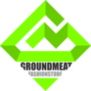 groundmeat