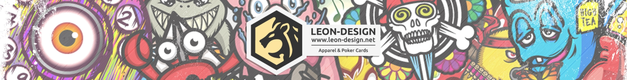 Showroom - leondesigns